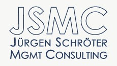 Logo JSMC Management Consulting